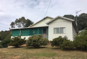 34 Bartlett Street, Batlow, NSW 2730
