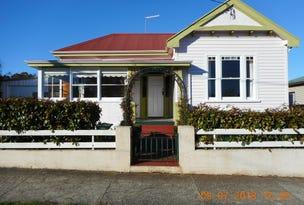 38 Gunn Street, Devonport, Tas 7310