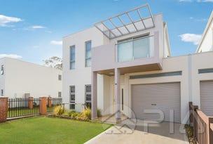 6 Eloura Way, Villawood, NSW 2163