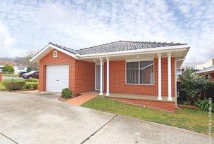 1/299 Lake Albert Road, Kooringal, NSW 2650