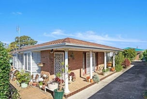 1/251 Burge Road, Woy Woy, NSW 2256