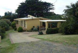 9 Ritchie Avenue, Cape Woolamai, Vic 3925