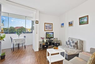 17/624 New South Head Road, Rose Bay, NSW 2029