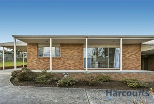 1/108 North Road, Warragul, Vic 3820