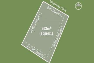 Lot 169, Waterway Drive, Alfredton, Vic 3350