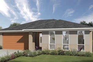 Lot 610 Montgomery Avenue, Googong, NSW 2620