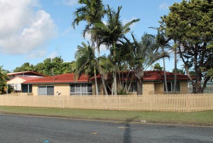 15 Thompson St, West Mackay, Qld 4740