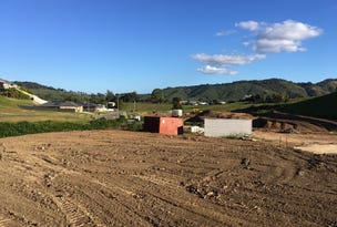 Lot 202 Rovere Drive, Coffs Harbour, NSW 2450