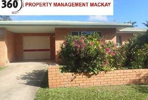 1  Andrew Milne Drive, Mount Pleasant, Qld 4740