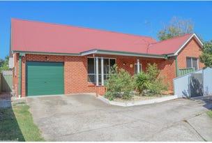84A Rocket Street, Bathurst, NSW 2795