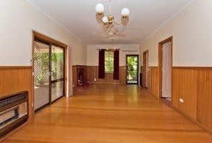 1/326 North Street, North Albury, NSW 2640