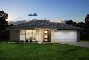 Lot 9 Tahnee st, St Georges Basin, NSW 2540