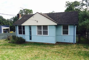 13 Redbank Road, Northmead, NSW 2152