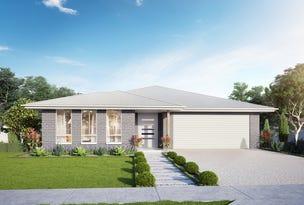 19 Breakwell Road, Cameron Park, NSW 2285