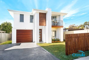 26b Carrington Ave, Caringbah, NSW 2229