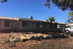 69 Pioneer Drive, Roxby Downs, SA 5725