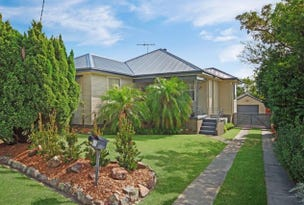 120 DUDLEY ROAD, Charlestown, NSW 2290