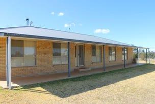 3772 Bundarra Road, Inverell, NSW 2360