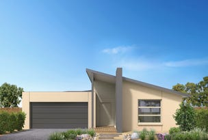 Lot 14 Scanlan Drive (Wyuna Estate), Colac, Vic 3250