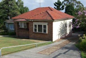 87 Main Road, Cardiff Heights, NSW 2285