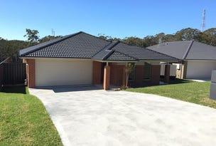 10 Drew Street, Bonnells Bay, NSW 2264
