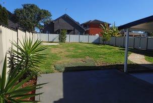 9 Renown Avenue, Wiley Park, NSW 2195