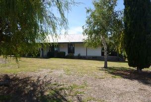 1275 Perup Road, Balbarrup, WA 6258