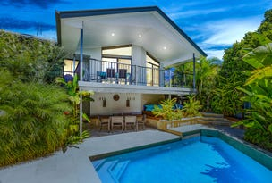 4 Clancy Place, Terranora, NSW 2486