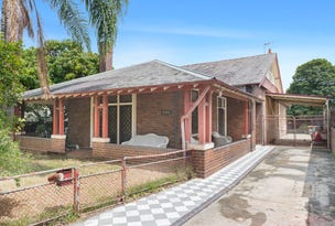 30 Shaw Street, Petersham, NSW 2049