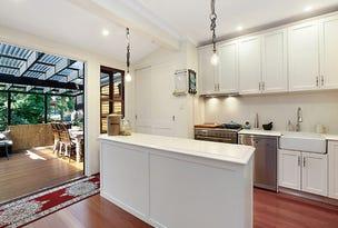 88 Thompson Street, Drummoyne, NSW 2047
