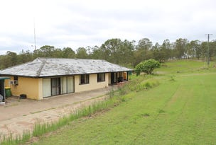 398 Bulga Road, Wingham, NSW 2429