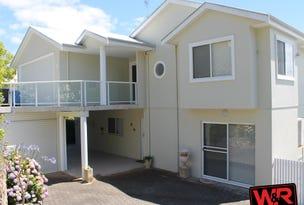 36 Wylie Crescent, Middleton Beach, WA 6330