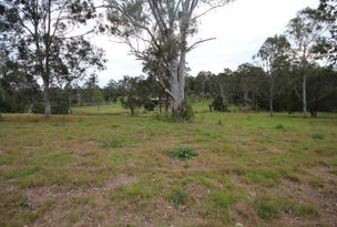 Lot 9 Eel Creek Road, Pie Creek, Qld 4570