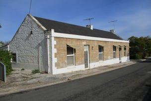 4 Tod Street, Kapunda, SA 5373