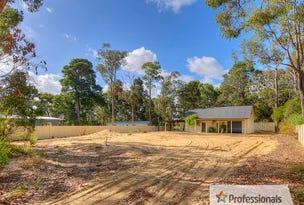 5 Tinglewood Court, Cowaramup, WA 6284
