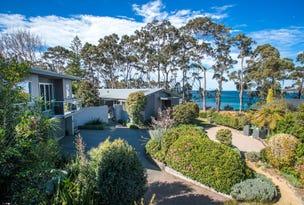 27 Denham Avenue, Denhams Beach, NSW 2536