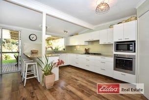 7 Boronia Avenue, Collingwood Heights, WA 6330
