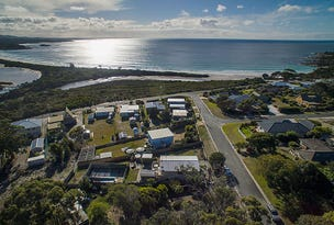 3 King Street, Binalong Bay, Tas 7216