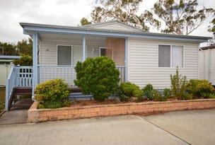 43H - 716 Harrington Road, Harrington, NSW 2427