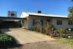 53 Tong Street, Finley, NSW 2713