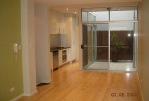 25/*25A Colby Place, Adelaide, SA 5000