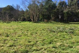 8-10 CREEKSIDE DRIVE, Flowerdale, Vic 3658