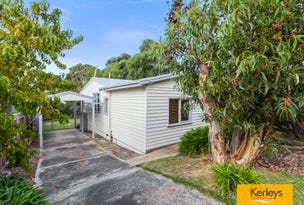 30 Williams Road, Point Lonsdale, Vic 3225