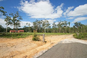 Lot 106 Parklands Drive, Gulmarrad, NSW 2463