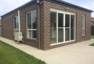 38A Alexander St, Smithfield, NSW 2164
