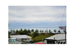 2-4 Cordingley Street, Yeppoon, Qld 4703