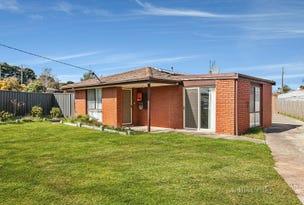 1 Beauchamp Street, Kyneton, Vic 3444