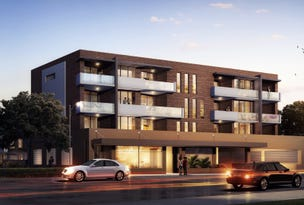 8/538-540 Woodville Road, Guildford, NSW 2161