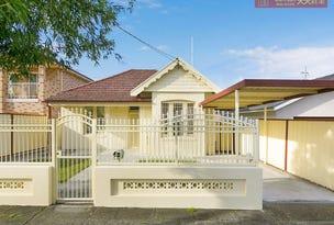 43 Henry Street, Carlton, NSW 2218