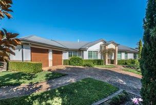2 Kingsbury Circuit, Bowral, NSW 2576